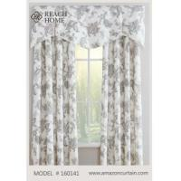 China All American Collection New High Quality Curtain 60x84 wholesale