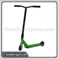 China Scooter Package Pro Scooter PRO-EX001G wholesale
