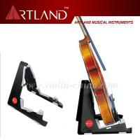 Buy cheap Instrument Stand Violin ukulele Mandolin Stand (AUS02) from wholesalers