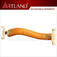 Buy cheap Wooden Violin Shouler Rest (ME032) from wholesalers