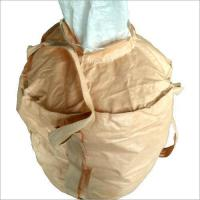 Buy cheap Sand Bags from wholesalers