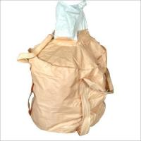 Buy cheap Mineral Bags from wholesalers