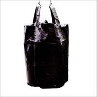 Buy cheap Feed Bags from wholesalers