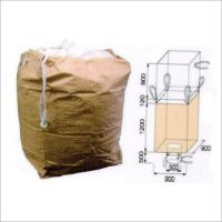 Buy cheap Chemical Bags from wholesalers