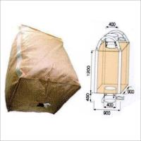 Buy cheap Fertilizer Bags from wholesalers