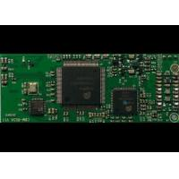 Buy cheap Module CBM-803A from wholesalers