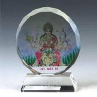 Buy cheap Crystal Trophy Awards CY-TR-150 from wholesalers
