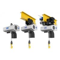 Buy cheap Hoists & Winches from wholesalers