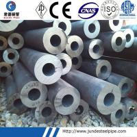 China Mid Alloy Seamless Steel Pipe wholesale