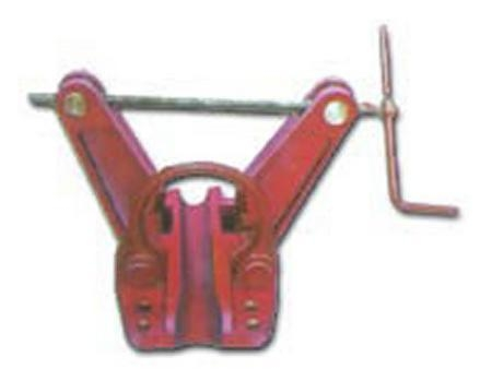 Quality Chain stopper for sale