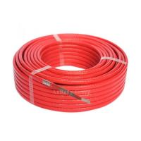 China constant wattage electric heating tracing cable wholesale