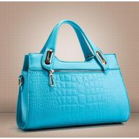 China latest fashion handbags wholesale
