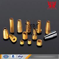 China Lathe machining center - stainless steel car parts wholesale