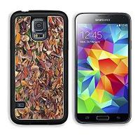 China MSD Premium Samsung Galaxy S5 Aluminium Backplate Snap Case colored gifts Image ID 23881853 wholesale