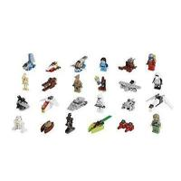 China 75023 Star Wars 2013 Advent Calendar wholesale