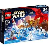 China LEGO Star Wars Advent Calendar 2016 Count 282 wholesale