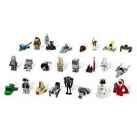 China LEGO 2012 Star Wars Advent Calendar 9509 wholesale