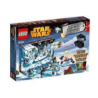 China LEGO Star Wars Advent Calendar 75056 on sale