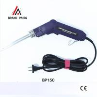 China Hot Knife EPS Foam Cutter on sale