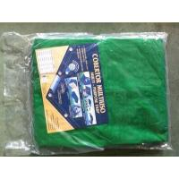 Buy cheap PE tarpaulin PE Products from wholesalers