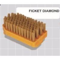 China Ficket Diamond Brushes wholesale