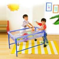 China Sand & Water Sand & Water Play Table, Toddler on sale