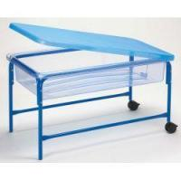 China Sand & Water Sand & Water Play Table, Standard on sale