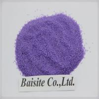 China Color Sand wholesale
