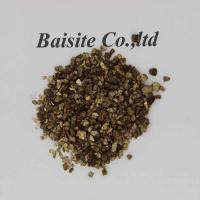 China Expanded Vermiculite wholesale