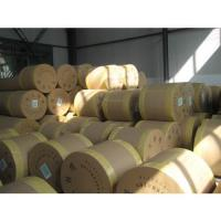 China Power cable paper wholesale
