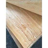 China larch veneer Plywood wholesale