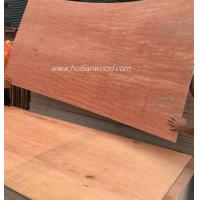 China DBB/CC grade plywood Plywood wholesale