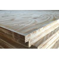 China Larch Plywood Plywood wholesale