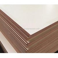 China white melamine plywood Plywood wholesale