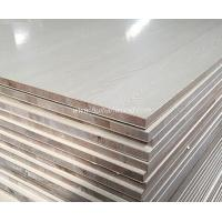 China white Oak melamine blockbo Plywood wholesale