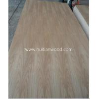 China natural teak veneer plywoo Plywood wholesale