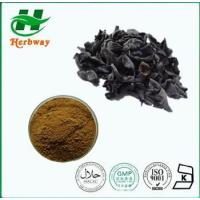 Buy cheap Auricularia auricula from wholesalers
