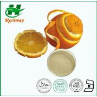 Buy cheap bitter orange extract from wholesalers