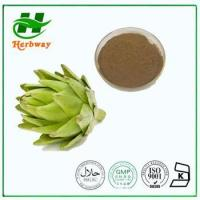 Buy cheap Artichoke Extract from wholesalers