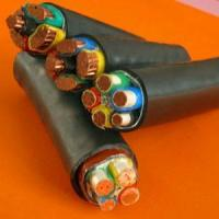 China control cable with pvc insulation wholesale