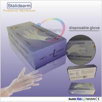 China Disposable Gloves wholesale
