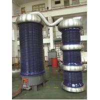 Buy cheap DC high voltage generators for water-cooled genertors from wholesalers