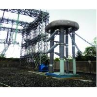 Buy cheap High voltage DC generator from wholesalers