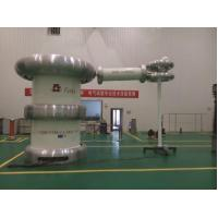 Buy cheap PD free test transformer from wholesalers