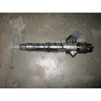 Buy cheap Country,fourinjectors from wholesalers