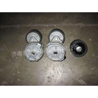 Buy cheap Tensioner from wholesalers