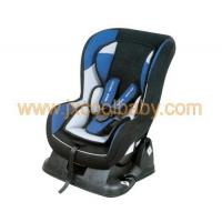 Buy cheap BABY CAR SEAT lb702 from wholesalers