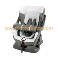 Buy cheap BABY CAR SEAT LB701 from wholesalers