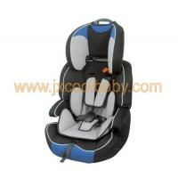 Buy cheap BABY CAR SEAT LB517 from wholesalers