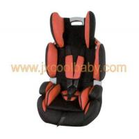 Buy cheap BABY CAR SEAT LB509 from wholesalers